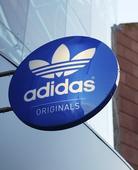 Adidas' new 'Mr Perfect' faces hurdles
