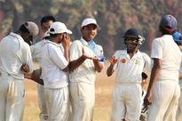 SC slams BCCI, says youth not getting chance