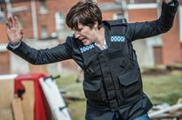 'Line Of Duty' Finale Review - Crime Drama Signs Off With Two Interrogations, And A Benny Hill Chase