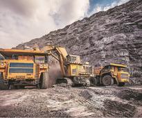 Gangs of Wasseypur like situation soon if outsiders run our mines: Goa min