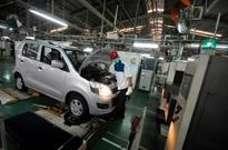 Wuling to Build Factory in Indonesia