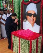 Sasikala: The new Amma of Tamil Nadu politics