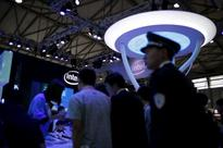 Intel close to deal to buy Altera for $16 billion - sources
