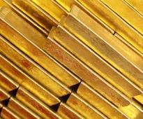 AngloGold earmarks $400m for Guinea push