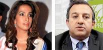 Anticipatory bail for Poonam Bhagat