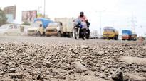 Bad roads: Gujarat High Court summons top AMC officials on Apr 11