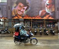 'Kabali': Overboard India Inc. stopped in its tracks in Bangalore