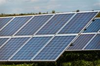 Tata Power to build two solar projects in Karnataka, India