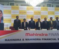 Mahindra Finance announces Public Issue of Unsecured Subordinated Redeemable Non-Convertible Debentures
