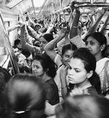 Metro could have separate coach for women