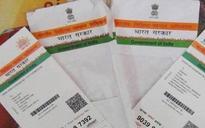 Aadhaar data breach story: NGO demands probe into allegations against UIDAI