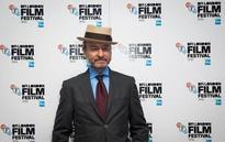 'Certain Women' wins, McQueen honored at London Film Fest