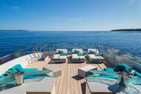 Wider 150 Sold To Canadian Customer As M/Y Bartali