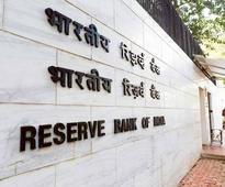 Rajan hands over India inflation battle