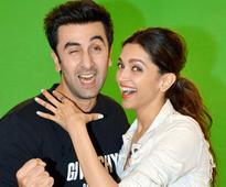OMG! Ranbir Kapoor and Deepika Padukone to reunite again?