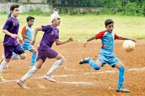 DSO U-14 inter-school football tournament: Don Bosco beat defeat Cathedral & John Connon to win title