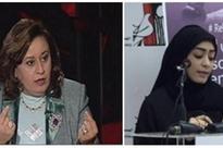 Bahrain regime increasingly targets women human rights defenders