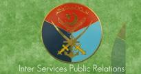None of hostage related to COAS: ISPR