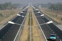 Green highways: NHAI-Power Finance Corporation join hands for CSR initiative