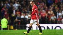 Manchester United legend believes Wayne Rooney may have to leave to extend career