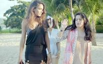 Lisa Haydon & Mallika Dua are all set to take you through Thailand in this new web series