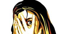 Hyderabad shocker | Facebook friend rapes teenager inside movie hall during Padmaavat show