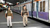 Tech-savvy RPF reunites passenger with lost bag