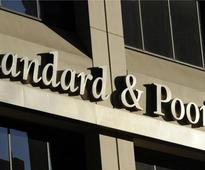 No case for downgrading India's credit rating by S&P: Arvind Mayaram