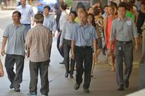 Quick takes: Dim outlook for Singapore labour numbers