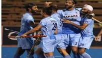 HWL semis: Confident India to take on Malaysia in quarter-finals