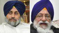 Amritsar court summons Sukhbir, Makkar over violating decree