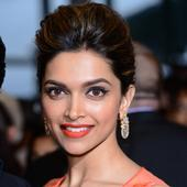 SRK to attend Deepika Padukone starrer 'Kochadaiiyaan's audio launch
