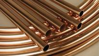 Hindustan Copper Q1 net loss at Rs 2.88 cr
