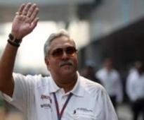 Ethics Committee for Mallya's expulsion from RS with 'immediate effect'