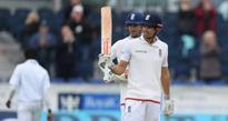 England claim Sri Lanka series after Alastair Cook hits 10,000 Test runs
