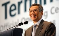 TODAY Online - Common strategic interests and social ethos bind Singapore and Australia: PM Lee