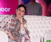 Kareena Kapoor's decision to marry Saif Ali Khan gave Karisma, mom shock