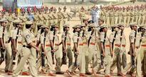 Police constable exams: last date today