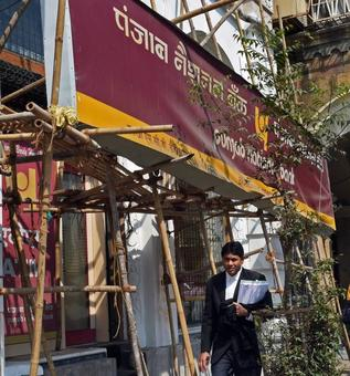 PNB scam fallout: Govt plans bank-holding company