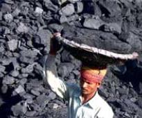 Supreme Court order on coal blocks could force nationalisation
