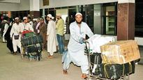 Couple who duped 45 Haj pilgrims held