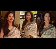 At 39, is Urmila Matondkar as graceful as Aishwarya Rai Bachchan?
