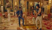 Nawaz is so down to earth in spite of ovation: Tiger Shroff
