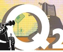 JK Paper Q2 net up 29% to Rs 56 cr on lower finance costs