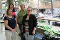ACC Adult Collegiate receives grant for Food Security Certificate Read Post