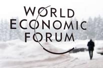 India Inc pitches for 'statesman' position for India at Davos