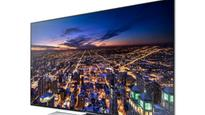 HD TV: new channels may not be supported by your television