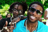 Gucci Mane Throws a House Party for 'Guwop Home' Video With Young Thug