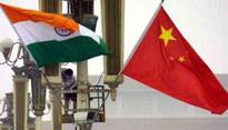 India woos Chinese investors at business event in Zhongshan