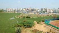 Protests halt Telangana plans